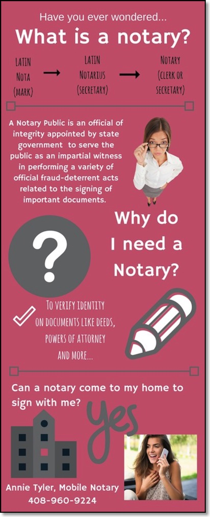 notary-info Top Notch Mobile Home Service on reliable service, red carpet service, the word service, best service, great service, 24 hour service, high tea service, arrow service, super service, awesome service, exceptional service, world class service,