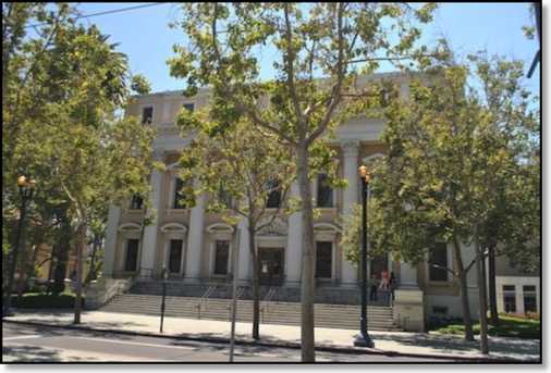 Mobile notary in santa teresa silver creek evergreen valley santa clara county courts have services and staff to help you represent yourself in court solutioingenieria Image collections